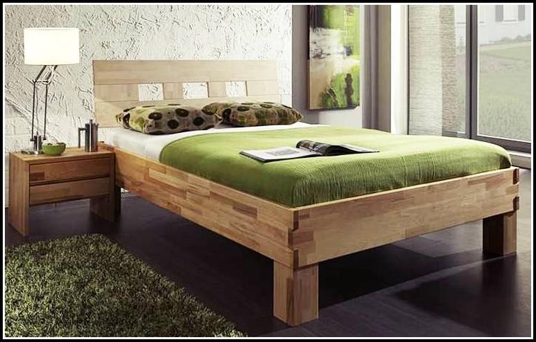 Grüne Erde Bett Gebraucht