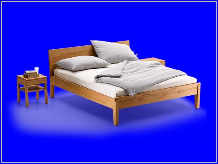 Grüne Erde Bett Suki