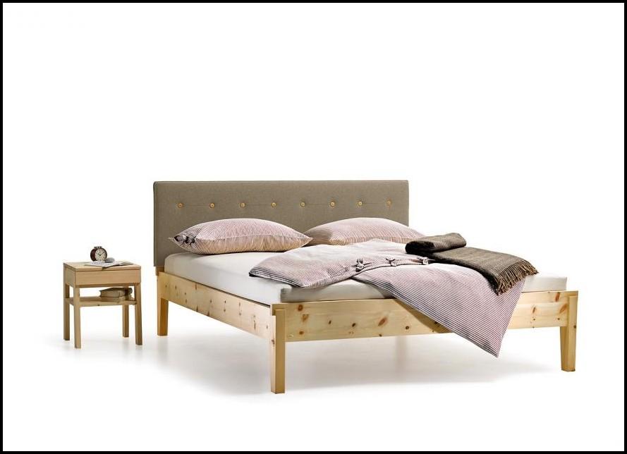 Grüne Erde Betten Gebraucht