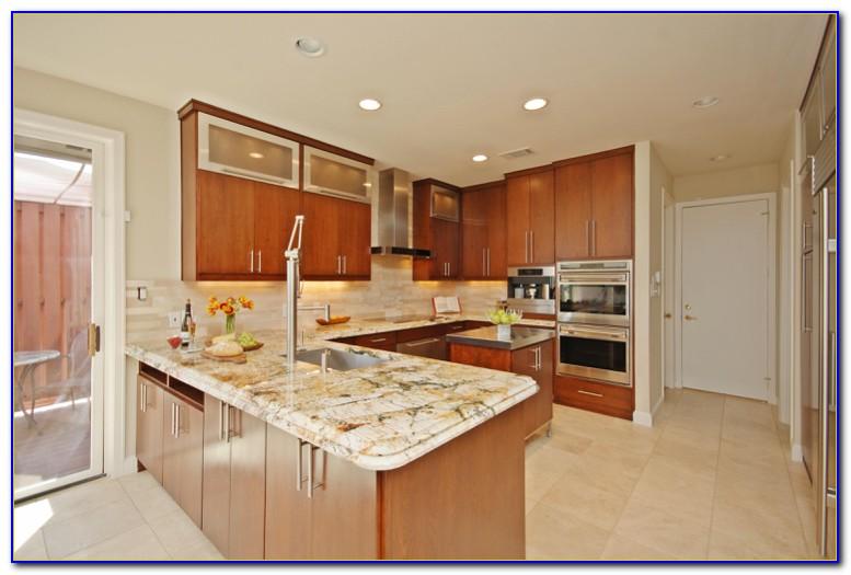 Granit Arbeitsplatte Küche Stärke