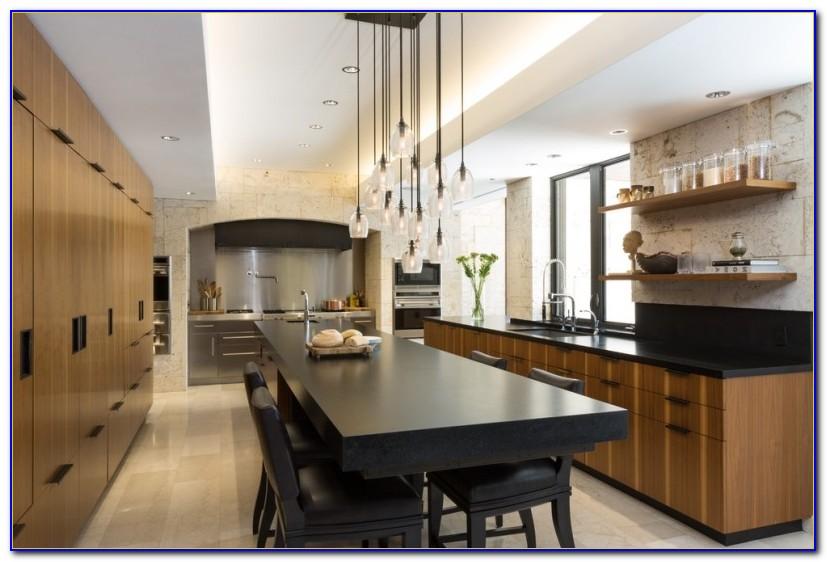 Granit Arbeitsplatten Küche Ikea