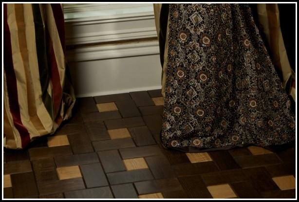 Große Fußboden Fliesen Verlegen