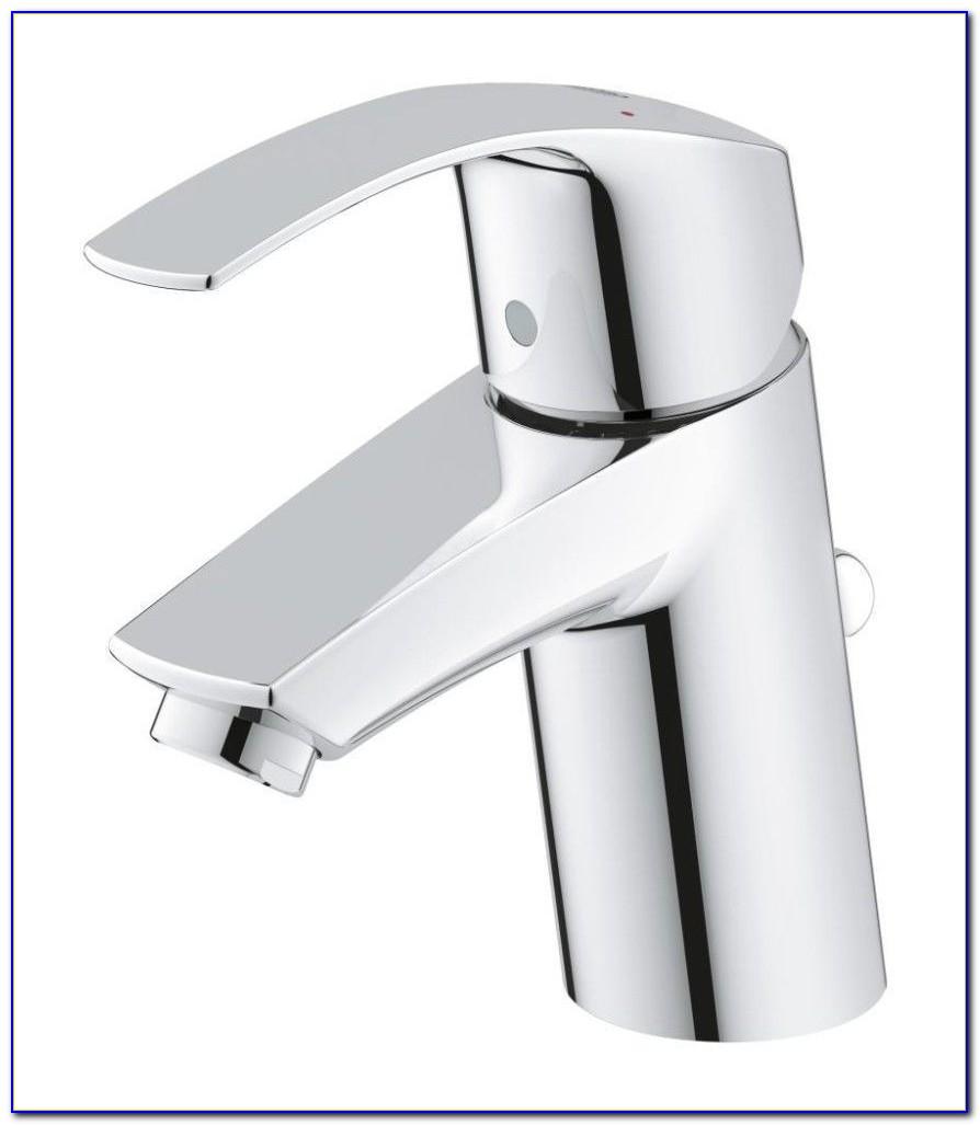 Grohe Wasserhahn Badezimmer