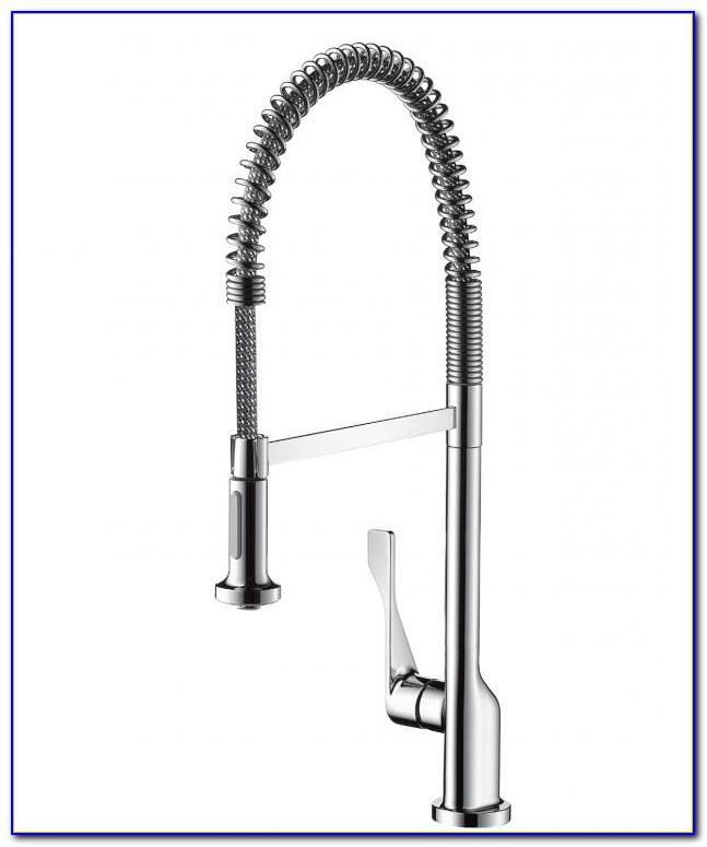 Wasserhahn Für Küche Grohe   Dolce Vizio Tiramisu