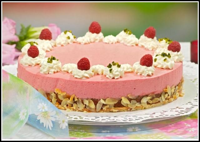 Gummibärchen Kuchen Selber Machen