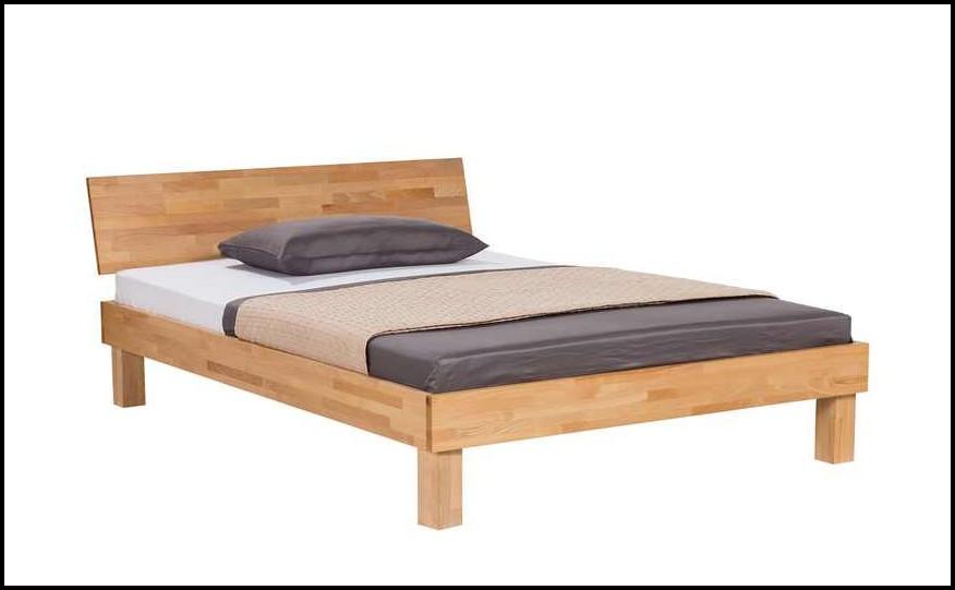 Höffner Bettenlager