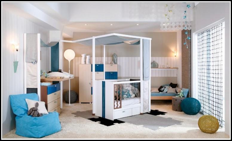 Höffner Kinderzimmer Michi