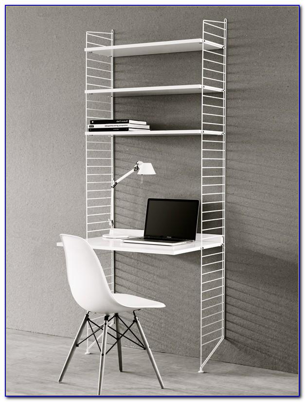 Höhe Arbeitsplatte Schreibtisch