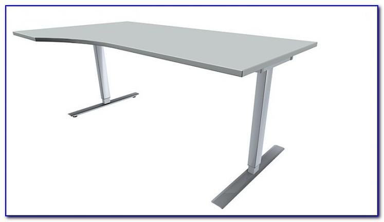 Höhenverstellbarer Schreibtisch Amazon