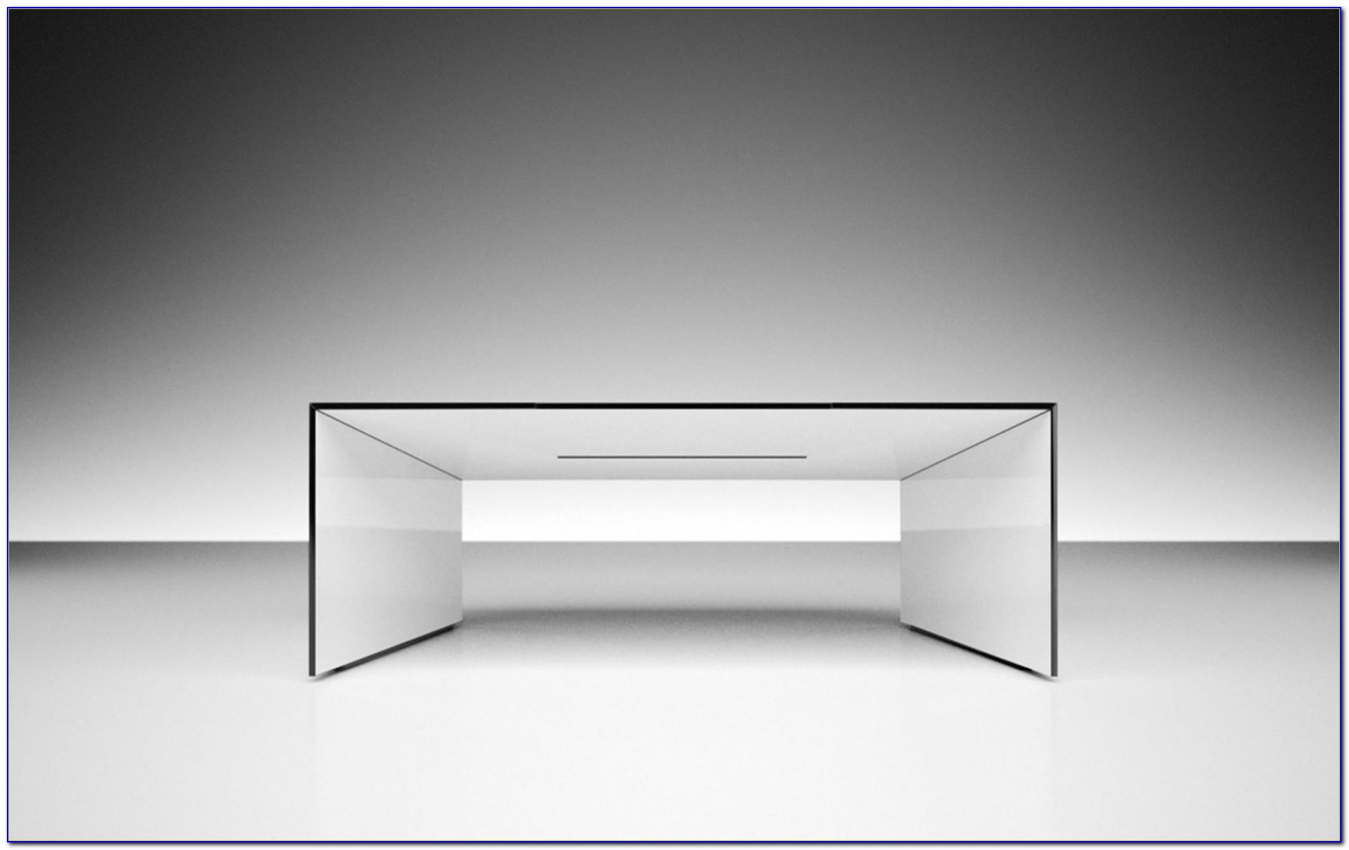 Höhenverstellbarer Schreibtisch Exklusiv