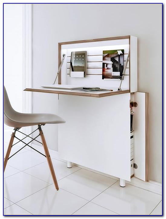 Höhenverstellbarer Schreibtisch Köln