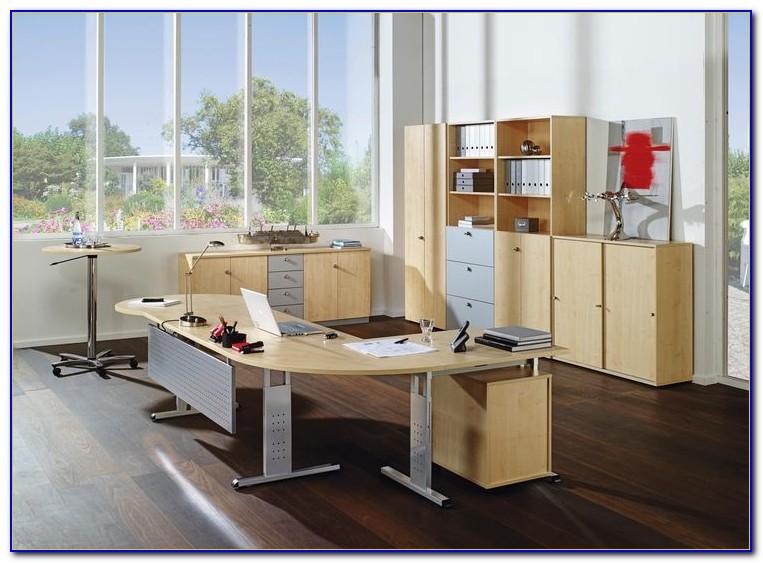 Höhenverstellbarer Schreibtisch Rentenversicherung Antrag