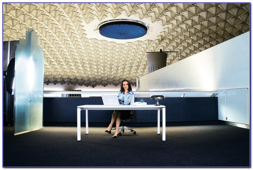 Höhenverstellbarer Schreibtisch Stuttgart