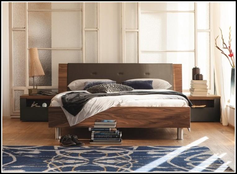 Hülsta Betten Ersatzteile