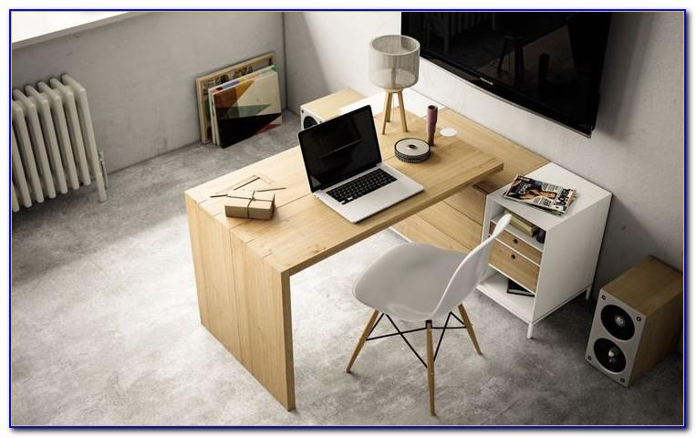 Hülsta Now 2 Schreibtisch
