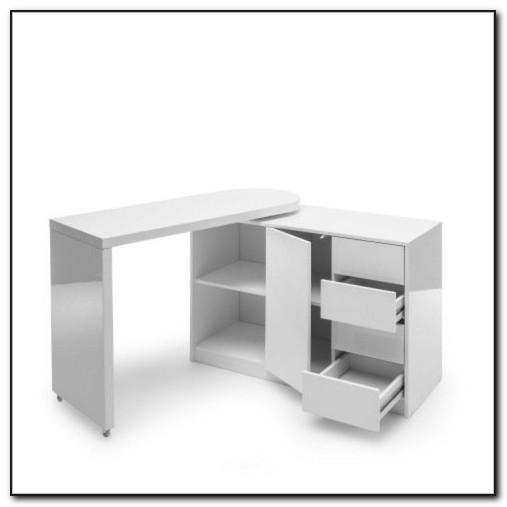 Hülsta Now 3 Schreibtisch