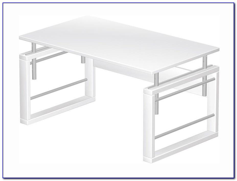 Haba Schreibtischstuhl