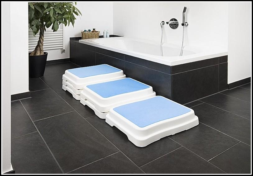 Handlauf Einstiegshilfe Für Badewanne