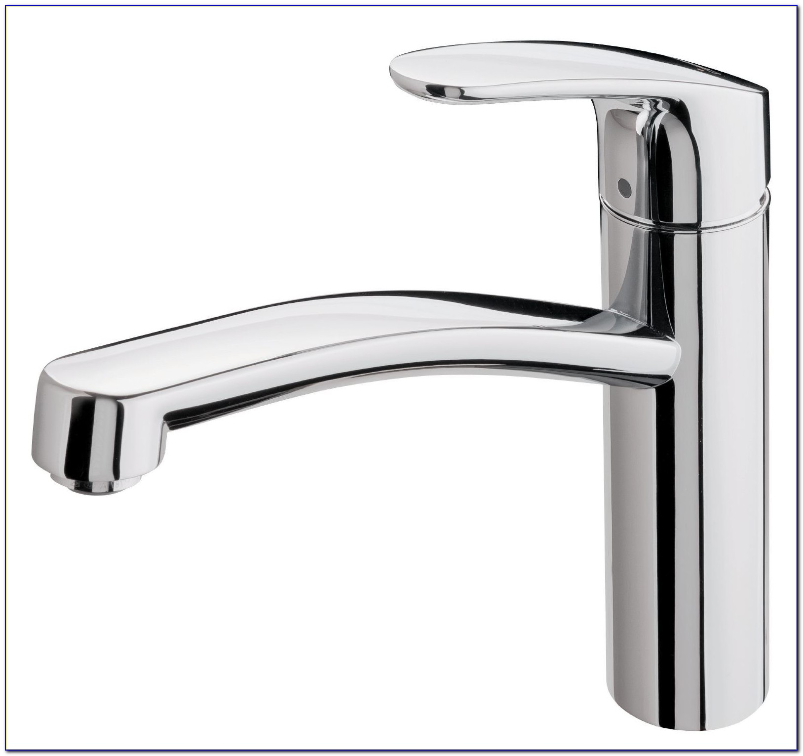 Hansgrohe Wasserhahn Sensor