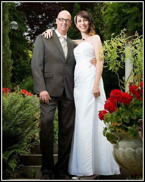 Heiraten Im Garten Nrw