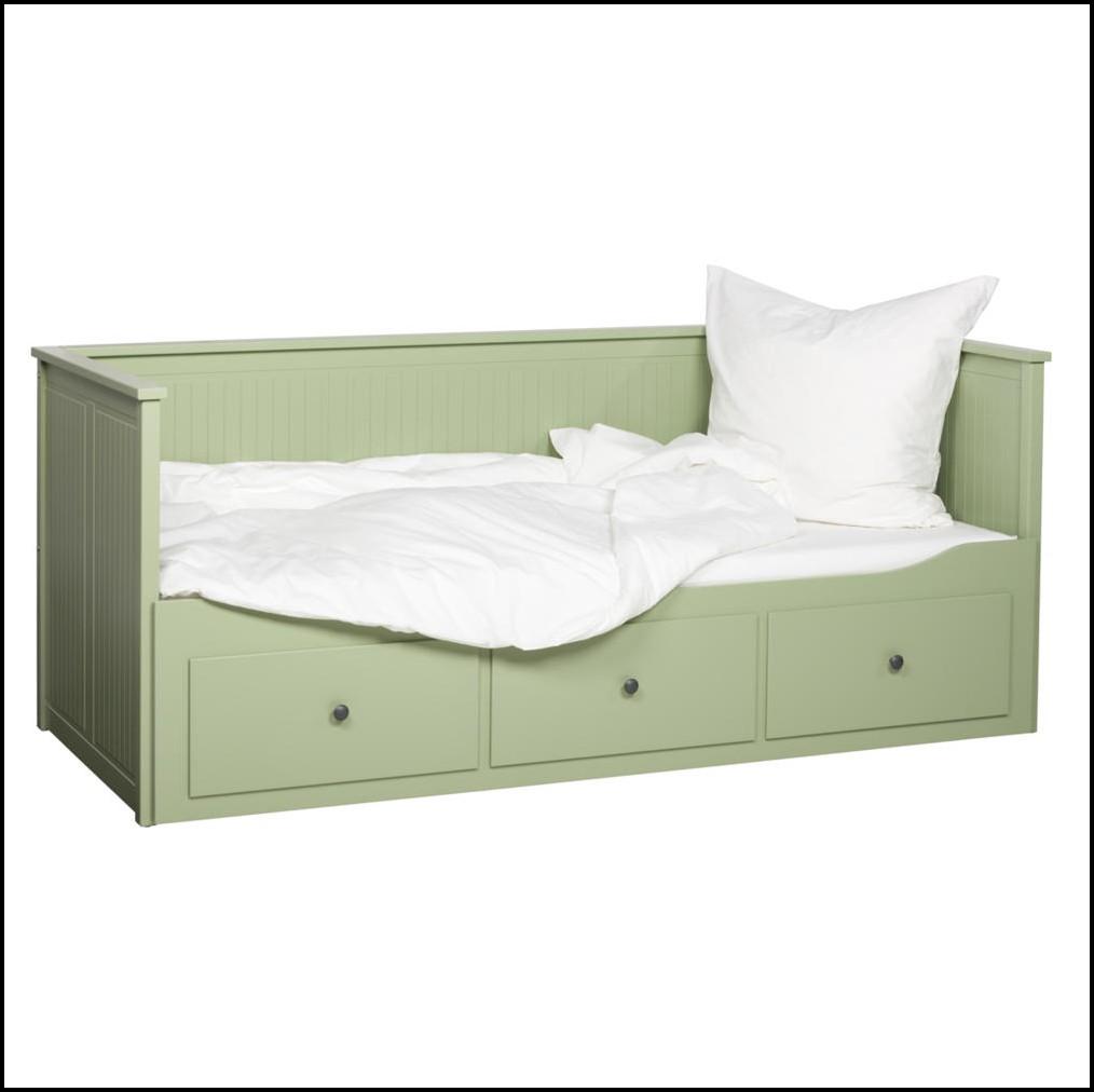 Hemnes Bett Ikea Gebraucht