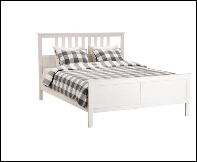 Hemnes Ikea Bett Bewertung