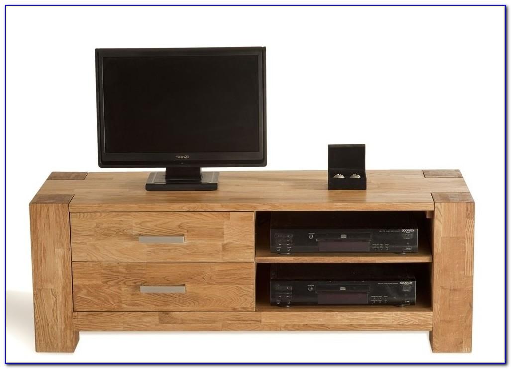 Hifi Möbel Holz
