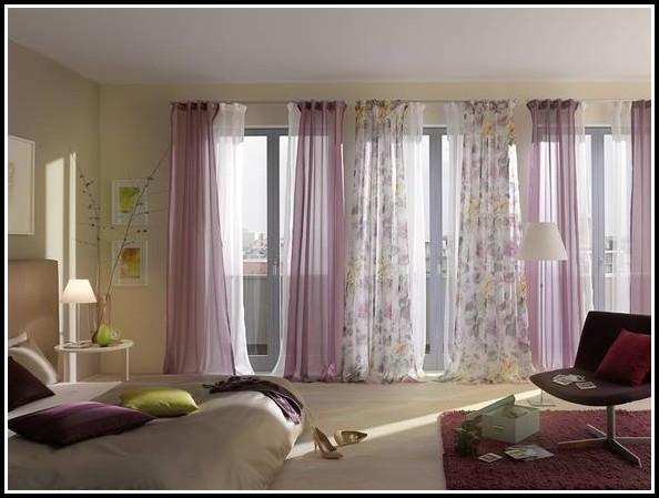 Hngelampen Wohnzimmer