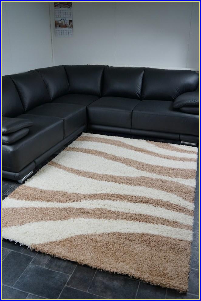Hochflor Teppich Beige Ikea