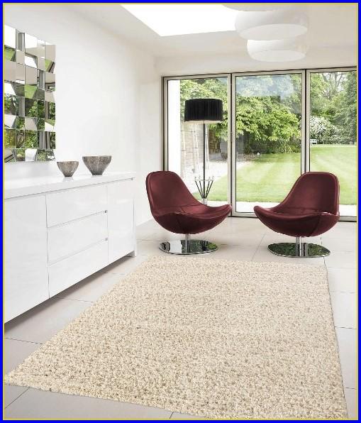 Hochflor Teppich Reinigen Wie