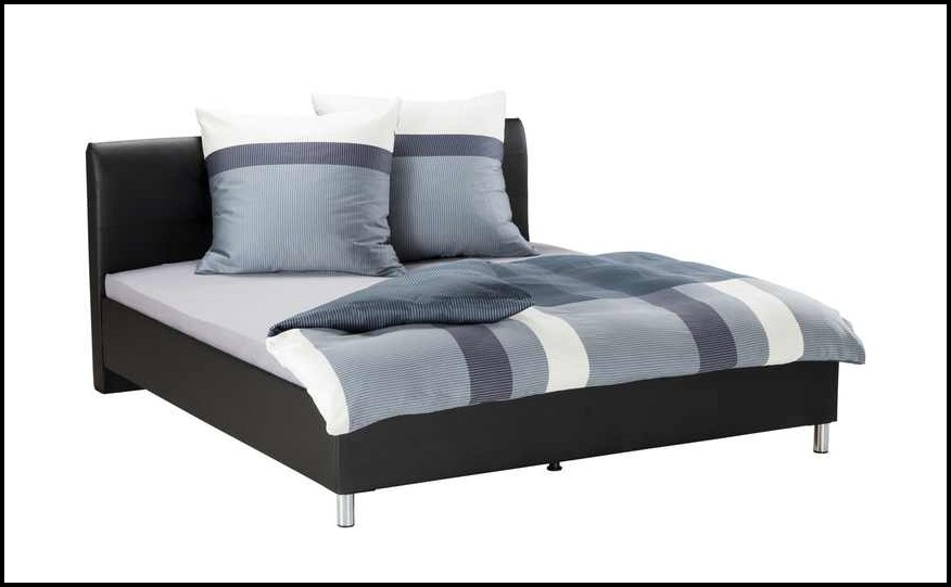 Hoeffner Betten