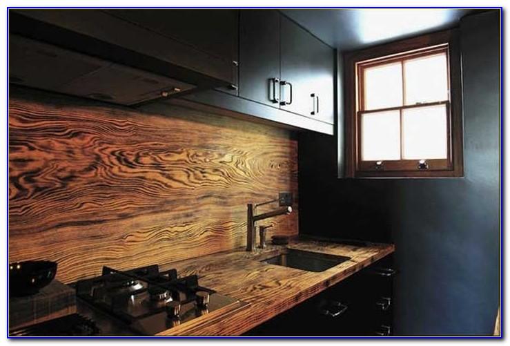 Holz Arbeitsplatte Baumarkt