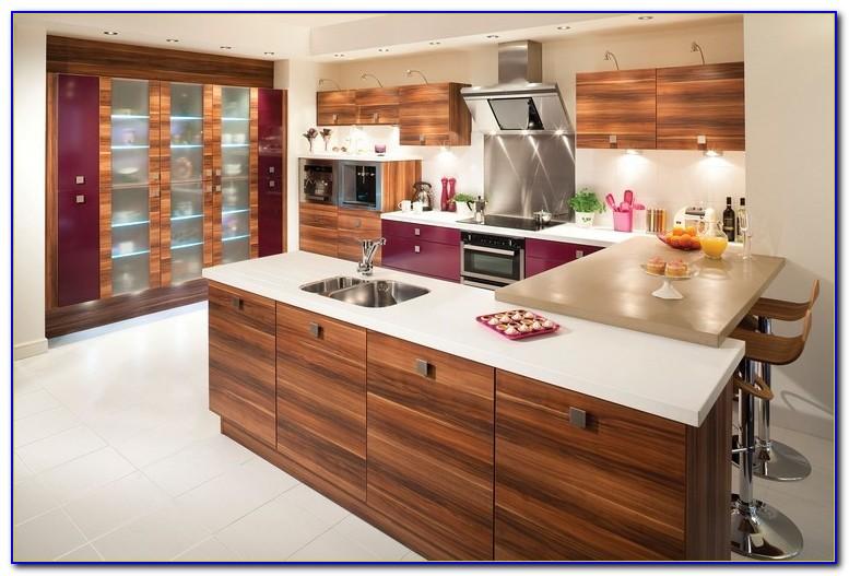 Holz Arbeitsplatte Küche Behandeln