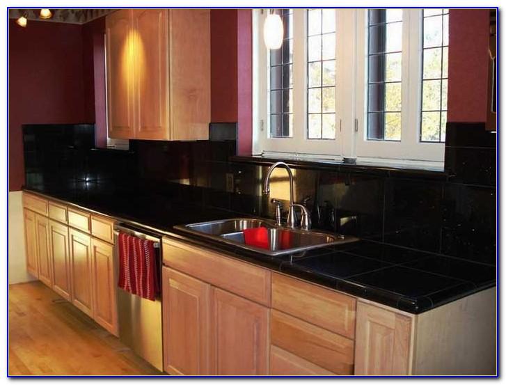 Holz Arbeitsplatte Küche Pflegen
