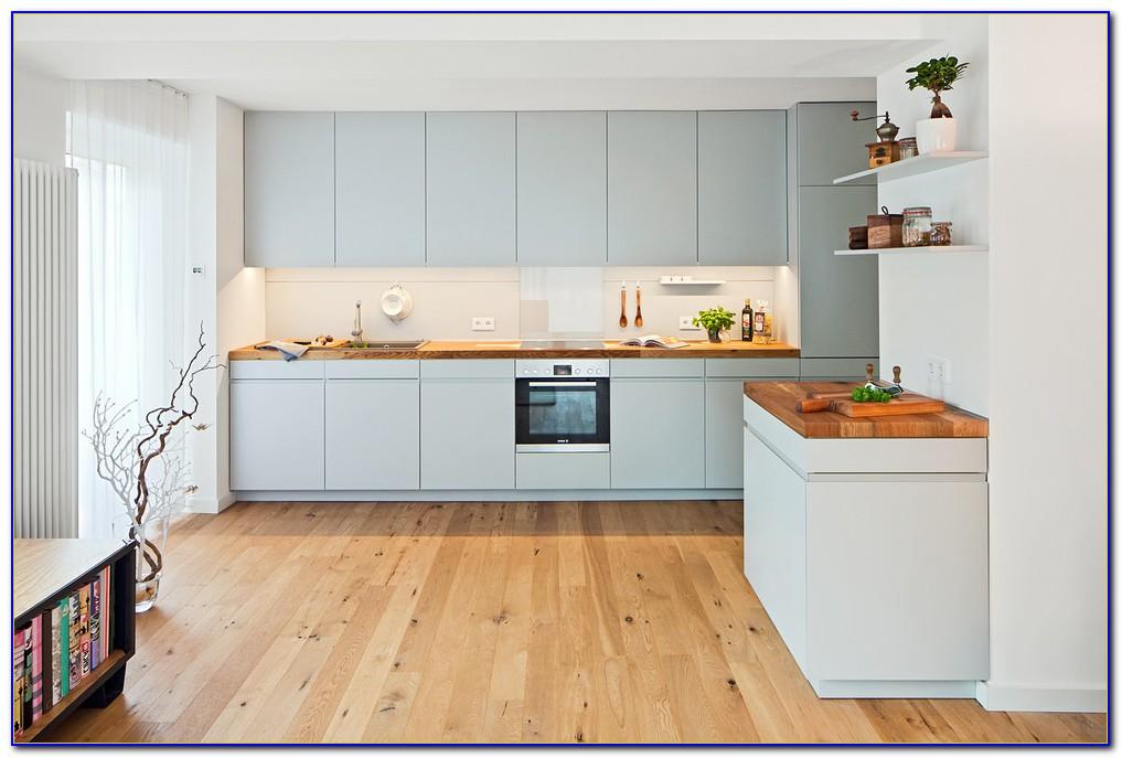 Holz Arbeitsplatte Küche Reinigen
