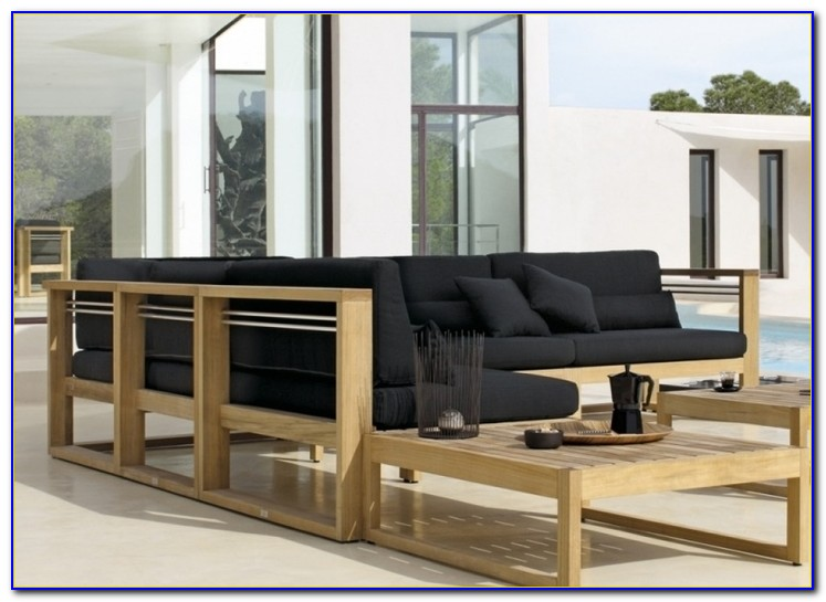 Holz Fr Gartenmbel