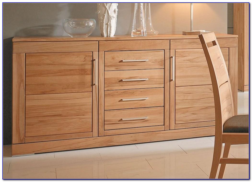 Holz Kommoden Ikea