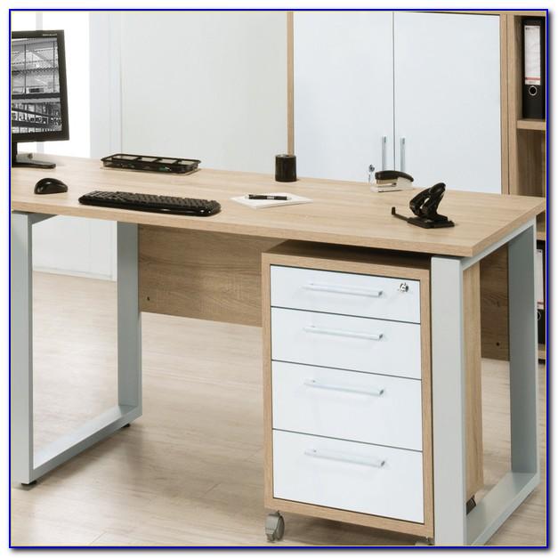 Holz Schreibtischplatte