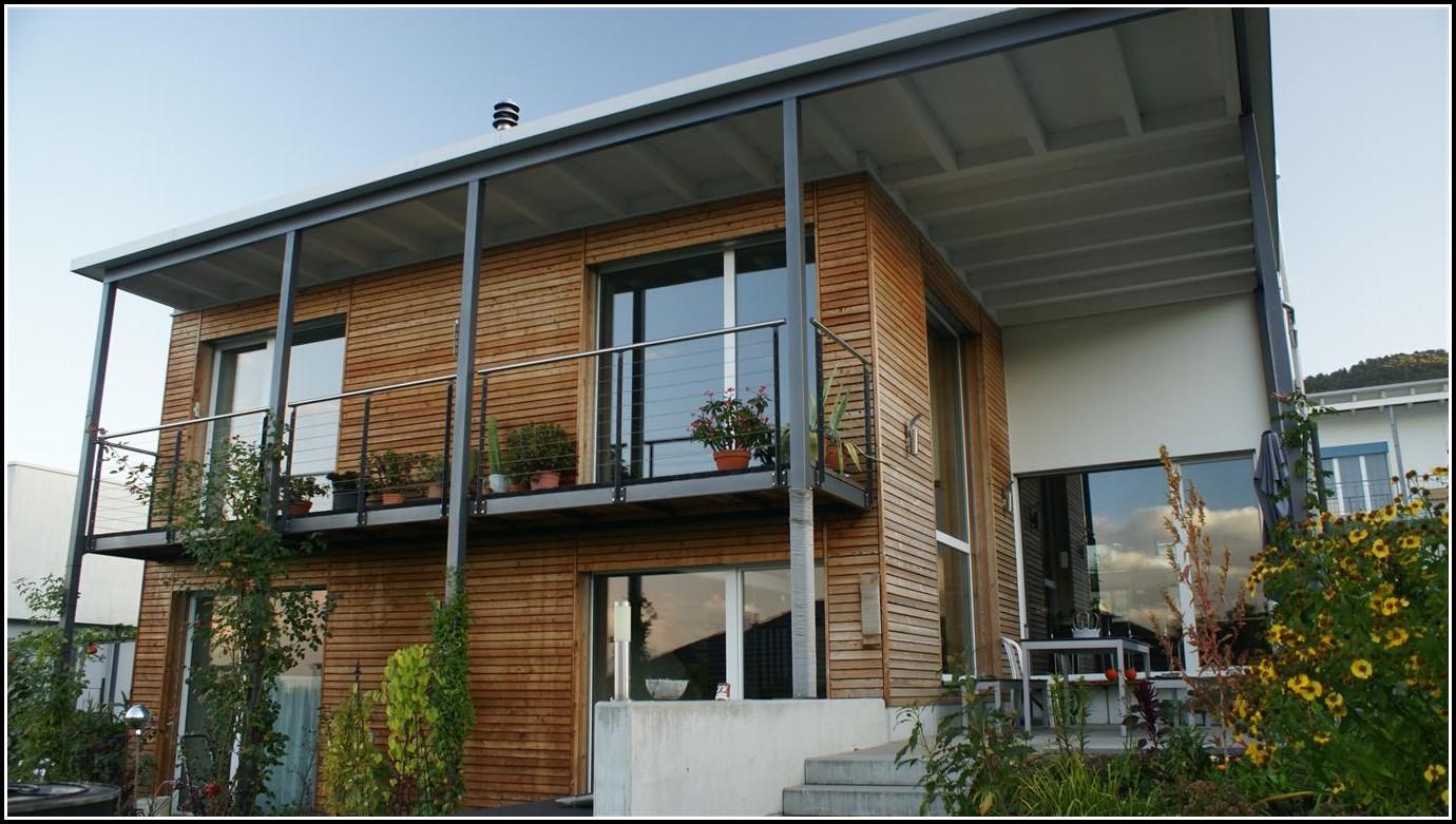 Holzboden Fr Balkon