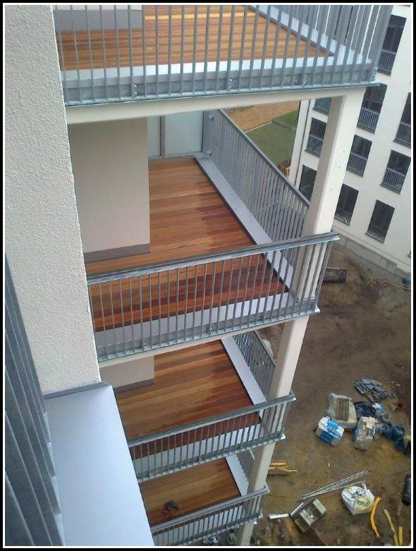 Holzdielen Fr Balkon