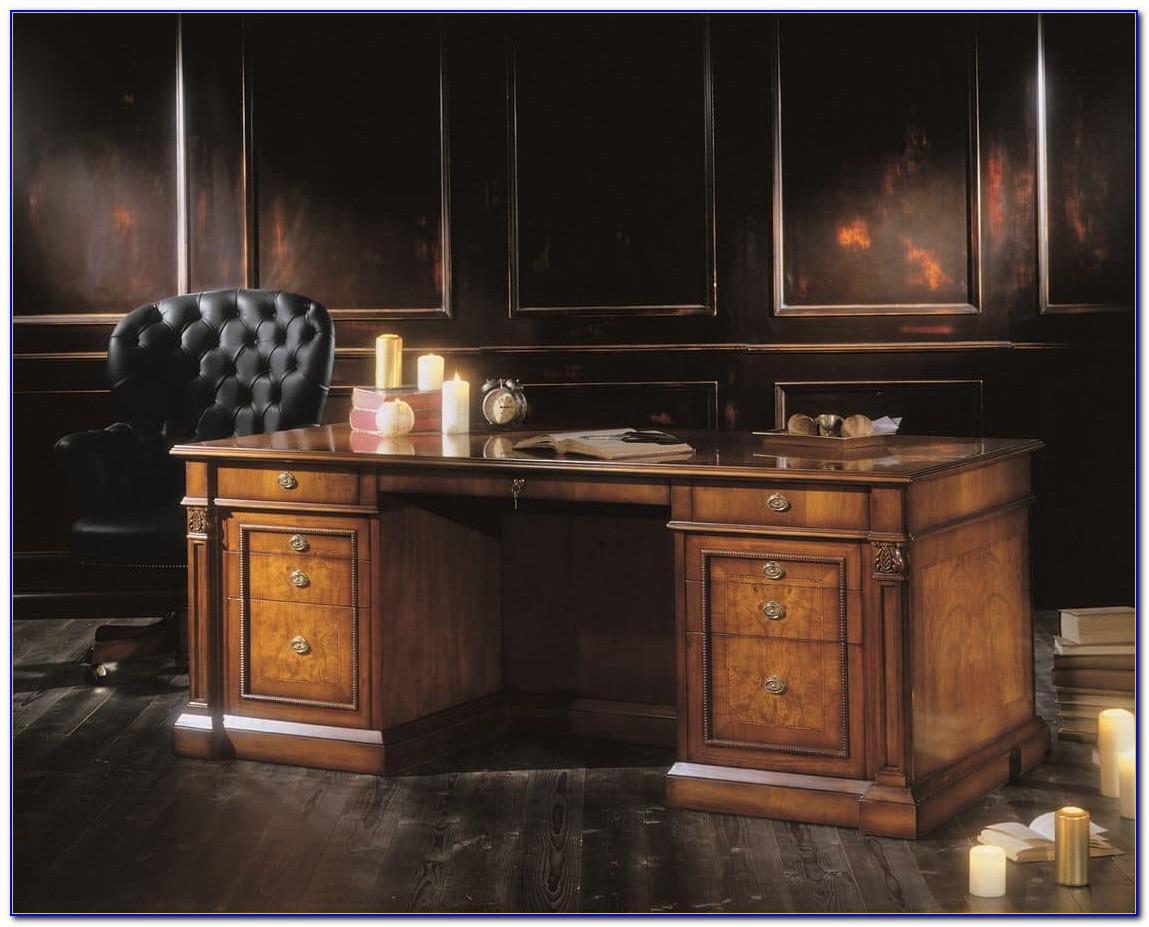 Holzplatte Baumarkt Schreibtisch