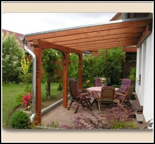 Holzplatten Fr Terrasse