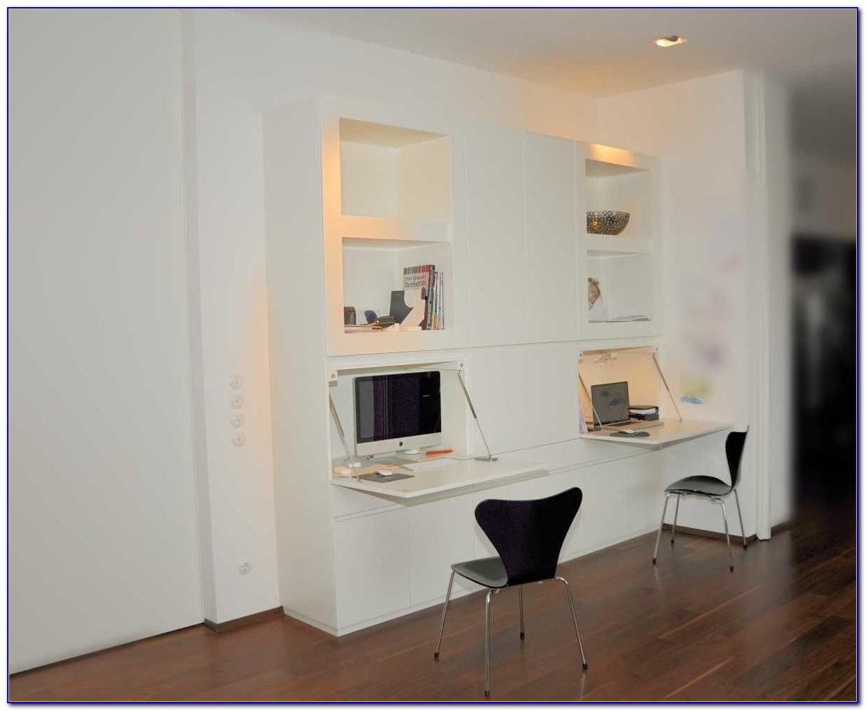Home Office Mbel