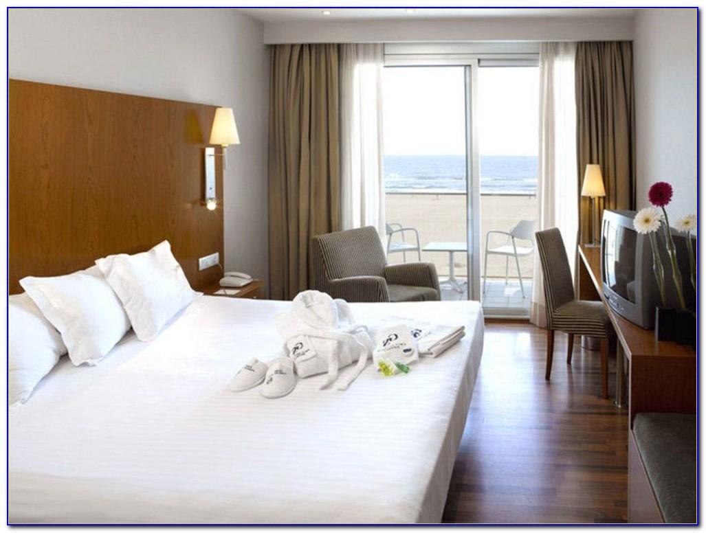 Hotel Bel Air Castelldefels Tripadvisor