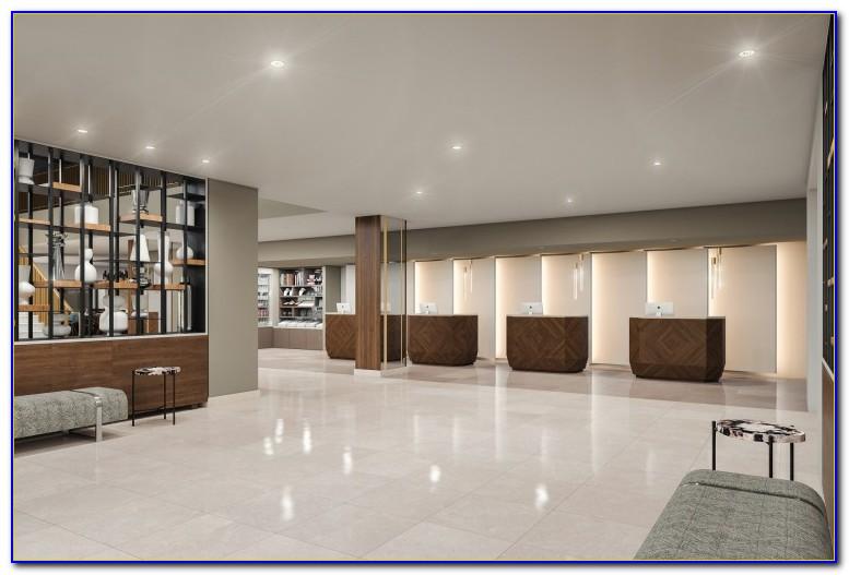 Hotel Bel Air Den Haag Adres