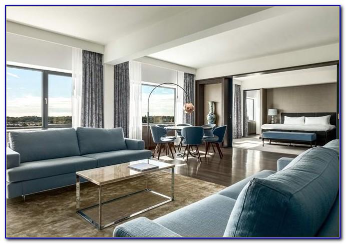 Hotel Bel Air Den Hague