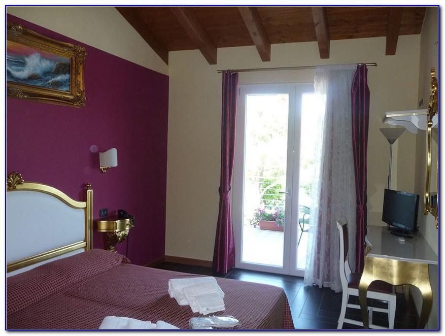 Hotel Bel Sito Bardolino Tripadvisor