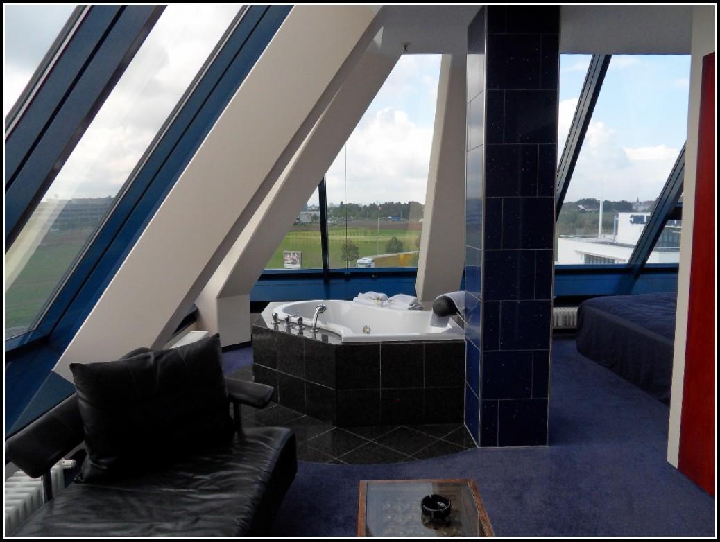 Hotelzimmer Mit Badewanne Bayern