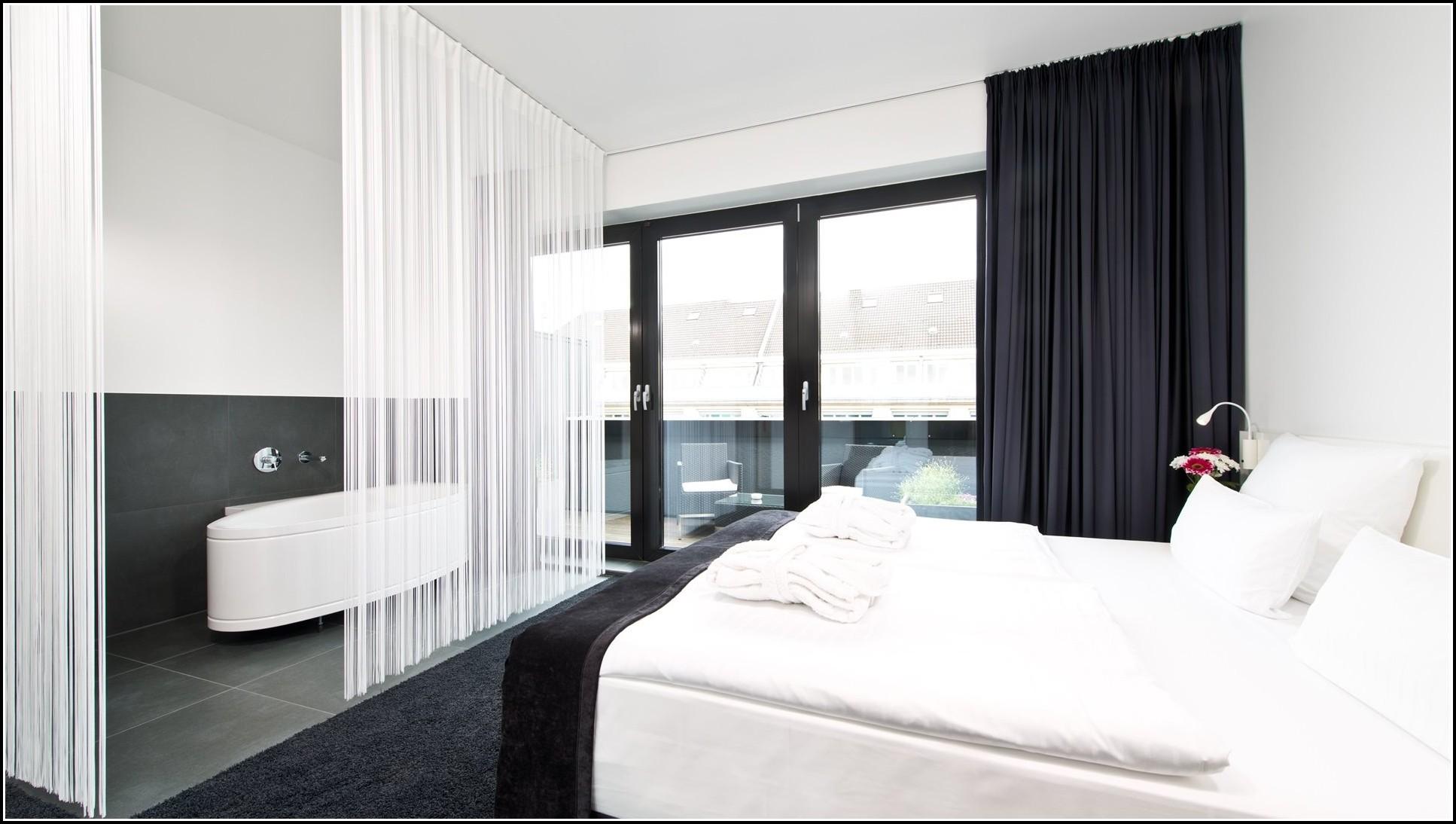Hotelzimmer Mit Badewanne Berlin