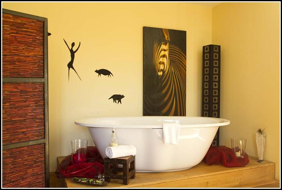 Hotelzimmer Mit Badewanne Für Zwei